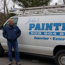John's Painting Contractor