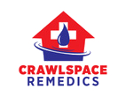 Crawlspace Remedics
